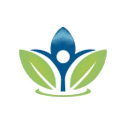 Uptimum Medical Group Favicon Logo